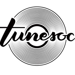 TuneSoc Radio June 23, 2017