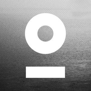 Joyhauser - Cargo Promo Mix