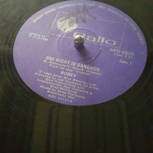 DJCatt 80s Classics Vol.3