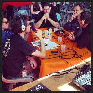 Radio Couac #8