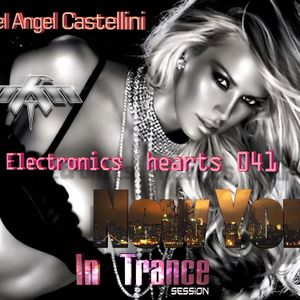 ELECTRONICS HEARTS_041 _MIGUEL ANGEL CASTELLINI_NEW YORK _IN_TRANCE_SESSION_JUL_2011