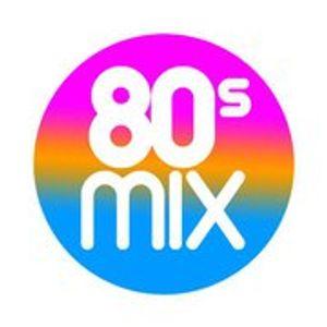 80's Dance Demo