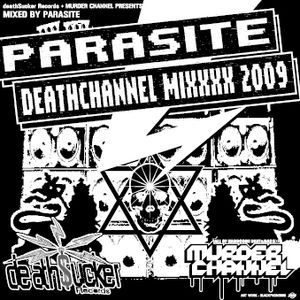DeathChannel MiX