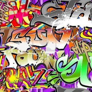 """Rapzone """" 2013 first cut"""