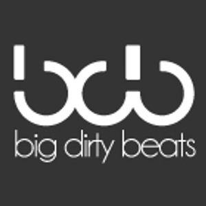 Nov V2 House/Electro Mix  - NASTY!!! -