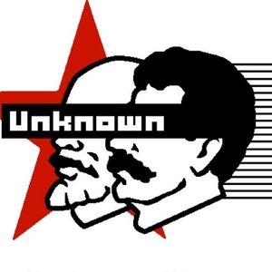 Unknown Osaka