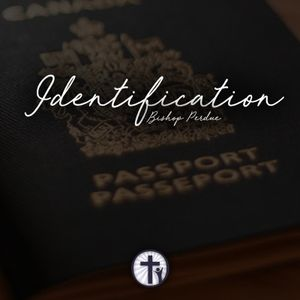 10-22-17 Identification - Bishop Perdue