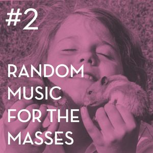 RMFTM #2 Radio Magnum Set