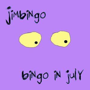 Bingo In July
