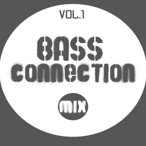Blackleg - Bass Connect Mix.1