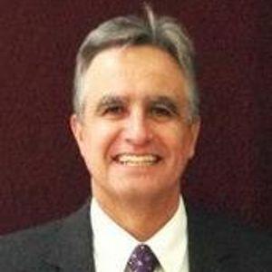 Max Vargas Diciembre 2012 La adoración que cambia vidas