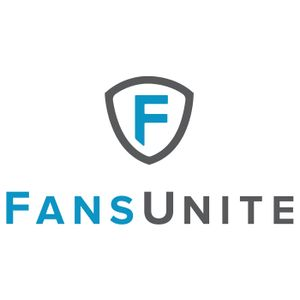 The FansUnite Huddle: Episode #011