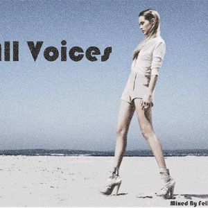 All Voices#02