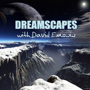 David Emonin - Dreamscapes 007