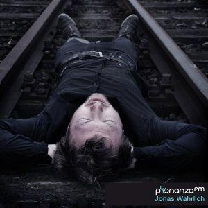 PhonanzaFM Mar 30th 2012 Jonas Wahrlich (Promo)