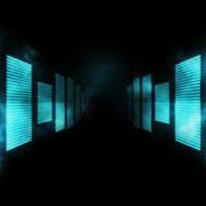 DJ Arcane Trance Mix