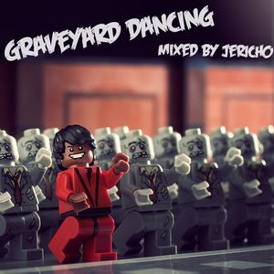 Jericho - Graveyard Dancing