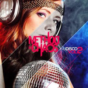 Nu Disco V2