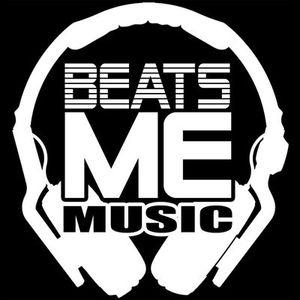 JustMeBeatsMusic
