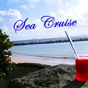 Dj Christy - Sea Cruise Mix