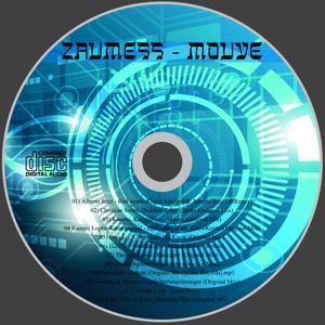 Zaumess - Mouve