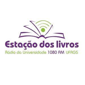 Estação dos Livros segunda 02.11.2015