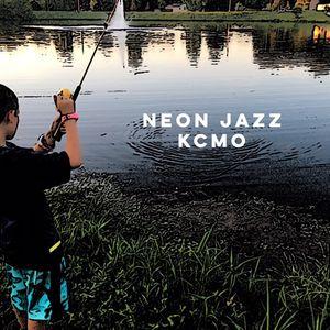 Neon Jazz - Episode 389 - 9.8.16
