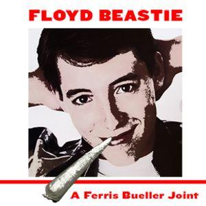 A Ferris Bueller Joint