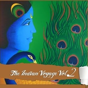 THE INDIAN VOYAGE VOL2