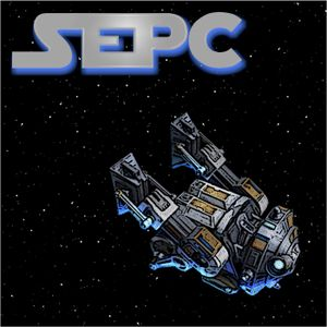 SWTOR Escape Pod Cast 175: Year End Party
