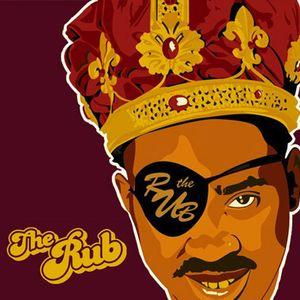 The Rub - January 2013