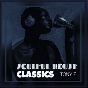 Soulful House Classics (30) - 591 - 141020 (117)