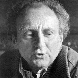 Film: André Delvaux (1926-2002)