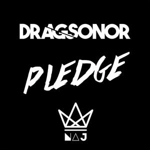 DRAGSONOR PLEDGE | 40 - NaJ