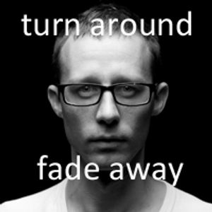 Foj - turn around | fade away (2 of 2)