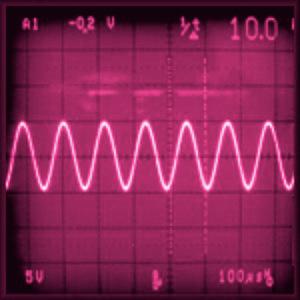Amplitude on S.I.R. - August 2010