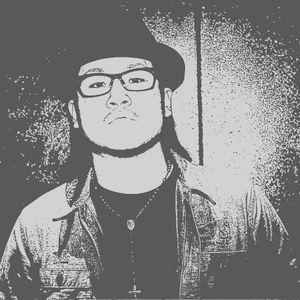 DJ SONE ALL MIX 2012/8
