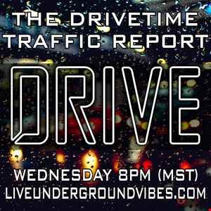 Traffic Report 030216