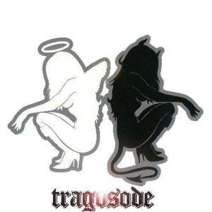 tragosode tech house mix 11 09 12