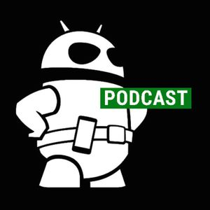 095: CES is over, what will Alexa conquer next?