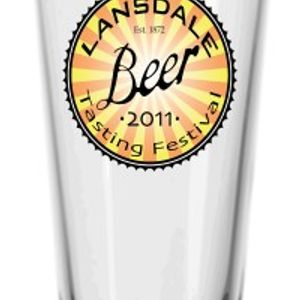 Lansdale Beerfest Mix 2011