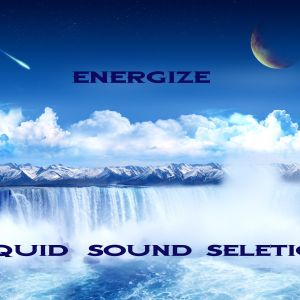 Liquid Sound Selection Volume 3
