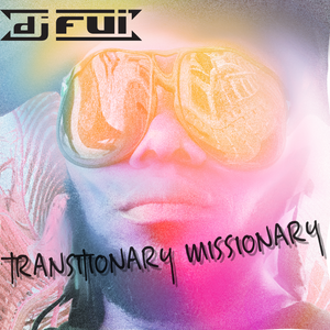 Transitionary Missionary