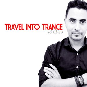 #286 Travel Into Trance