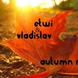 etwi and vladislav m. - autumn mix