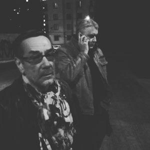 Обратная сторона ветра - сезон 1 эпизод 1 - Лесь Подервянский (08.10.2015)