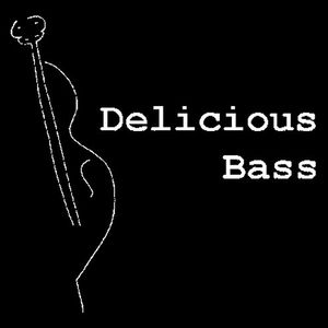 X-JUNGLE - Delicious Bass (Dj Set)
