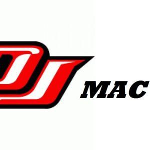 NEW DIRTY BOUNCE (Dj Mac Remix).mp3(27.6MB)
