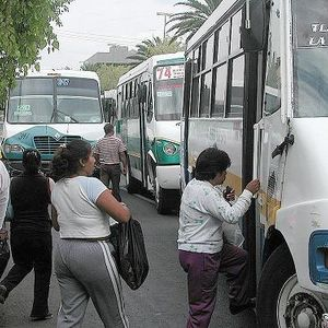 Solo Para Cuates Podcast Programa 48 (Tour Urbano) Aguascalientes México