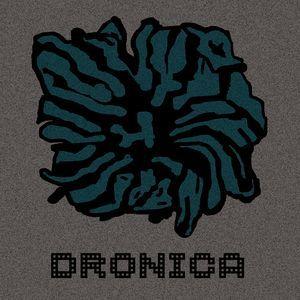 Dronica #10 - Monday 15th January 2018